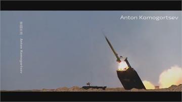 美國海陸反裝甲武器今天抵台中機場!路透:美7項對台軍售3項已通知國會