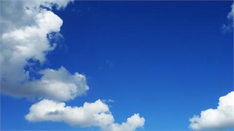 蒲公英遠離!各地均晴到多雲 林嘉愷提醒「這1區」短暫雨機率