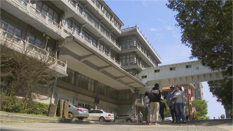 快新聞/全台學生確診累計342人、本土新增17人「大專院校最多」