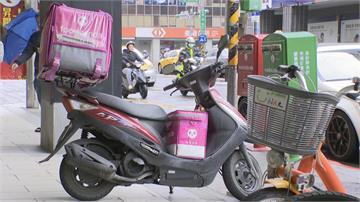 熊貓外送系統「大當機」 用餐時間暫停外送損失大