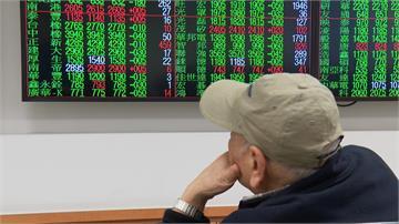 大同市值蒸發94億!華映創史上最大跌停委掛量