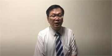 快新聞/台北飛曼谷9旅客出現症狀! 莊人祥:靜待泰國檢驗結果