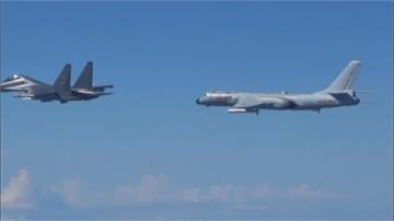 美官員:共軍犯台最佳時機 就在大選週模擬奪島演習 美國本土快速移防太平洋