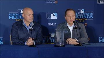 MLB/建議到加州開賽 波拉斯:大聯盟應恢復春訓