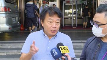 快新聞/爆料韓國瑜進過少年觀護所  劉一德赴北檢說明懷疑理由
