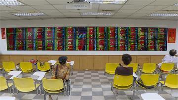 股市回穩!國安基金決定退場結束長達207天護盤