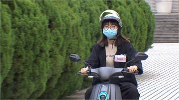 死傷人數逐年攀升 交通部承諾修電動自行車法規