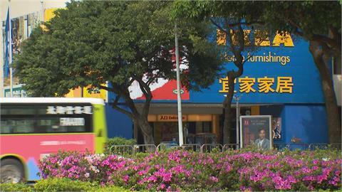 快新聞/「新竹人也想要有IKEA」 林智堅公開邀請來新竹市設點
