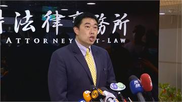 快新聞/韓國瑜聲請停止罷免遭法院駁回  將提抗告盼「撥亂反正」