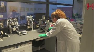 免打第二劑!主打一劑就能預防武肺 嬌生疫苗進入第三階實驗