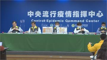 蔡總統關心立百病毒 陳時中:大流行風險低