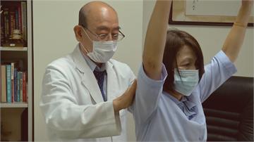 免開刀!脊椎病患福音 醫師提三階段新治療模式