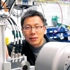 又一例!偷竊美市值10億美元電池技術 中國科學家遭判刑