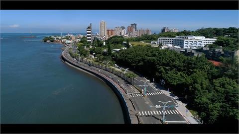新北2030工程願景 翻轉城市「5 Go力」