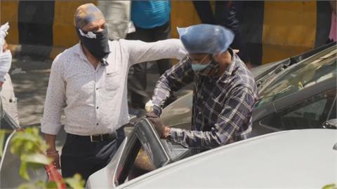 調派印度「年薪72萬變月薪」 網友:我該去嗎?