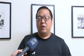 拒改名 簽署不倡議台獨文件 中華鳥會遭國際鳥盟除名