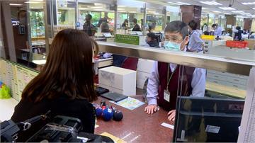 口罩寄海外開放首日即當機 國貿局可臨櫃申請