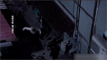 少年寵物店打工頂撞主管 遭私刑打腳底板