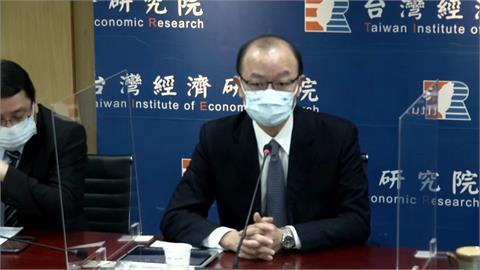 說停就停?中國限電電子廠停工 專家:恐成常態性問題