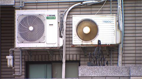 停電還有第三次?台電:改E、F兩組分區停電