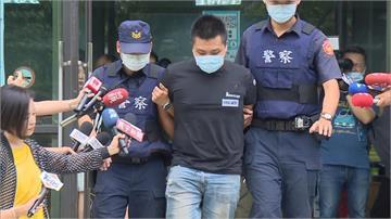快新聞/「館長」槍擊案偵結! 槍手與竹聯幫寶和會等10人遭起訴