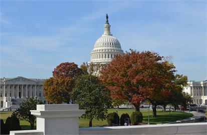 美重大抗中法案聚焦反制對台野心等面向 參院外委會21日料將通過