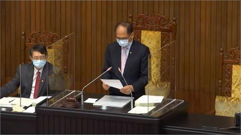 快新聞/政院6/3公布紓困方案具體內容 首波補助最快6/4發放