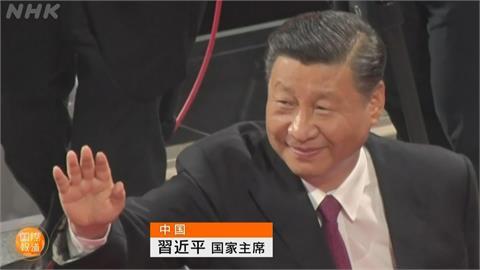 「男性光棍潮」暴增 中國一胎政策釀滅國之災?