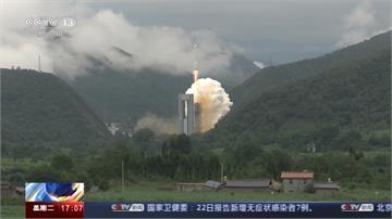中國北斗三號最後一顆衛星發射!日媒:意圖主導定位數據