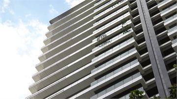 都更宅標售底標總計14.7億 最低價開在永和1855萬元     去年售51戶創4年新高    國產署:可望維持去年水準