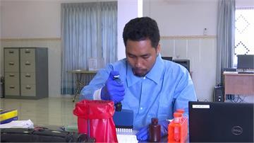柬埔寨研發「瘧蚊唾液」疫苗 有望預防相關傳染病