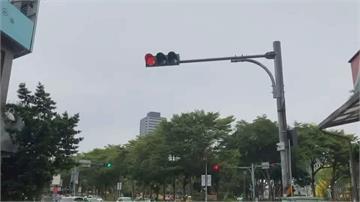 天雨路滑騎車真的要小心!新竹單日2起機車擦撞意外