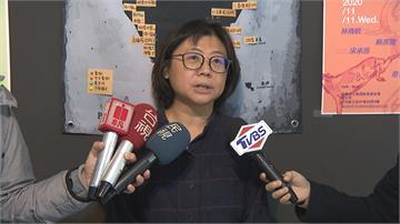 台北看守所擠爆 罕見向雙北院檢喊話