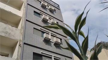 拒醫護入住 旅店遭起底「違法日租」套房挨罰