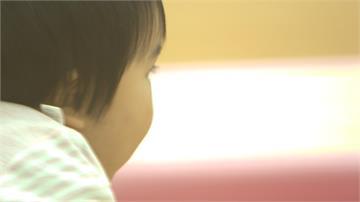 首例公幼學童確診 全台幼兒園繃緊神經加強防疫