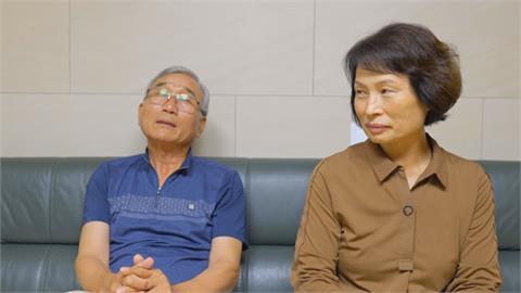 台灣遭韓斷交是背叛?老一輩南韓人曝心境:只能被迫選邊站