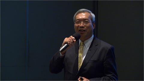 25年來看好中國經濟學家突發「懺悔文」 謝金河:重新評價的轉捩點