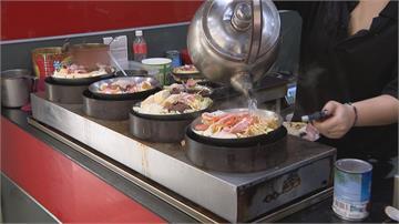 雞蛋不再是火鍋標配?業者:蛋價漲且客人不一定吃