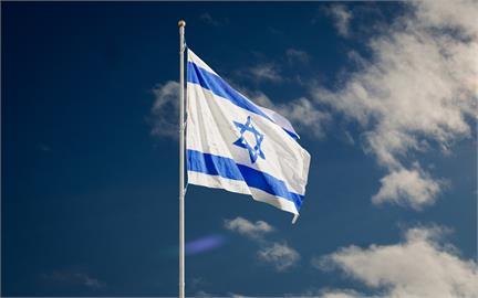 掌握「水資源」最強沙漠國!以色列水價調漲1525%賣給約旦