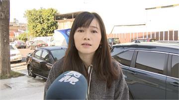 快新聞/楊志良「開除說」不道歉! 吳欣岱轟:他只是要抓戰犯抹黑醫療人員