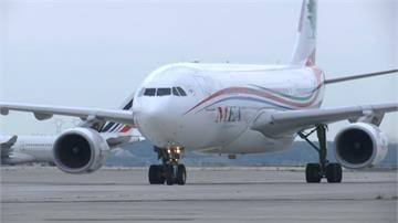 法國起飛班機課徵環保稅 航空業哀鴻遍野