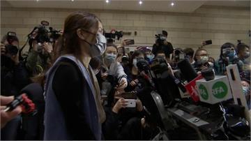 香港47人案馬拉松審訊 律政司突放棄覆核4人獲保釋