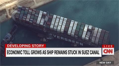 長賜號船長8道命令難挽悲劇 調查會:船身太大