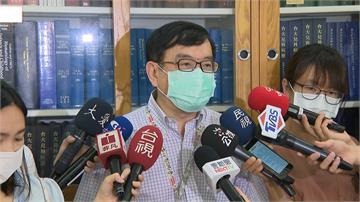 台灣臨床首例!國光生疫苗有條件核准人體試驗