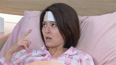 蘇晏霈大突破 挑戰演出角頭大姐大在八點檔耍狠