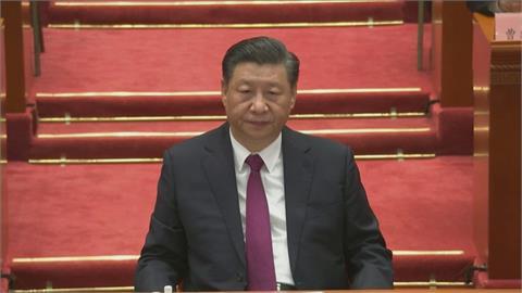 快新聞/中國共產黨建黨百年「慶祝活動不閱兵」 習近平將發表講話