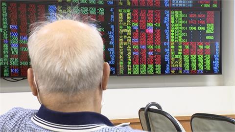台績電股價震盪!自家高層信心足 持續加碼買進自家股票