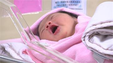 高齡產子危機多 衛福部明年推「周產期照護網絡」護媽咪