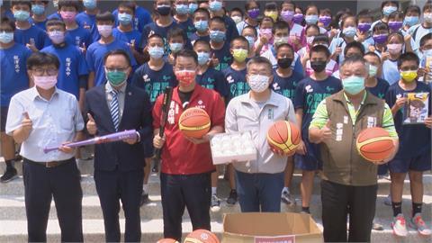 蔡其昌:民黨力挺陳柏惟 全力支持反罷免