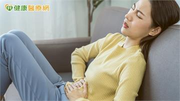 脾臟血管瘤非常罕見 全世界不到百例
